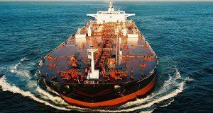 Ψάχνοντας φως στο τούνελ για την κρίση στα ναύλα των δεξαμενόπλοιων