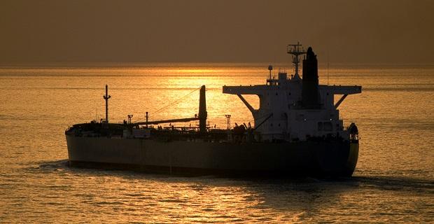 Ναυτιλιακό Σεμινάριο με θέμα: «Voyage Estimation»