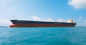Η Capital Ship Management του Ε. Μαρινάκη έλαβε βραβεία Amver από την Αμερικανική Ακτοφυλακή