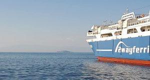 Παρουσιάζεται το Ηλεκτρονικό Μητρώο Πλοίων!