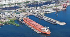 Seanergy Maritime Holdings: Συμφωνίες εγκατάστασης συστημάτων scrubbers σε συνεργασία με μεγάλους ναυλωτές σε πέντε πλοία Capesize