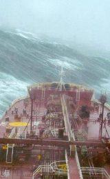 Προσλήψεις και αναδρομικά πριν τις εκλογές- πλήρωνε κορόιδο ναυτικέ