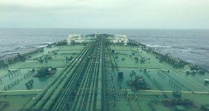 «Οι Αγοραπωλησίες Πλοίων και τα Συμφωνητικά τους»