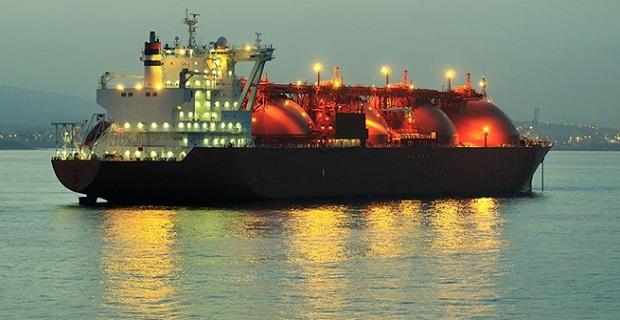 «Διαμορφώνοντας το πλαίσιο για την εδραίωση του ΥΦΑ ως ναυτιλιακού καυσίμου στην Ανατολική Μεσόγειο»
