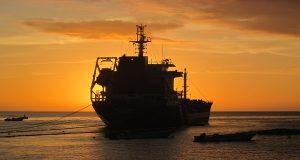 Ναυτιλιακό Σεμινάριο με θέμα:«Workshop – How To Buy A Ship-Full Procedure »