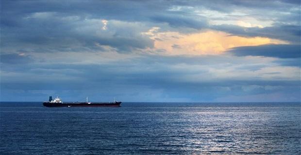 Ναυτιλιακό Σεμινάριο με θέμα: «Time Charter Negotiation»