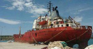 «Γερασμένα» δεξαμενόπλοια – οικολογικές βόμβες στις ελληνικές θάλασσες