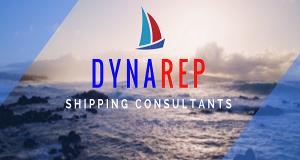 Η DynaRep επεκτείνει και πάλι το δίκτυο των πρακτόρων της μέσω της συνεργασίας της με το PWL Group στη Γερμανία