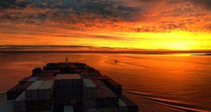 Ναυτιλιακό Σεμινάριο με θέμα: «Voyage Charter and Cargo Claims»