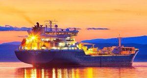 Ναυτιλιακό Σεμινάριο με θέμα:«Voyage Estimation-Loss/Profit Calculation»