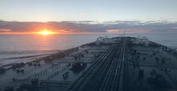 Η μοναξιά του ναυτικού