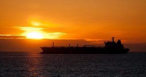 Ναυτιλιακό Σεμινάριο με θέμα:«Most Important Time Charter Terms»