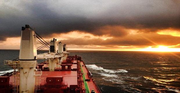Ναυτιλιακό Σεμινάριο με θέμα: «Workshop: A Full Fixture Single Voyage»