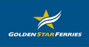 H GOLDEN STAR FERRIES έκοψε την πρωτοχρονιάτικη πίτα της και βράβευσε πλοιάρχους, πληρώματα και λιμενικούς για το Μάτι