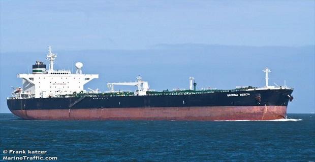 Seaworld Management  Διευκρινίσεις για το τάνκερ που έπλεε ακυβέρνητο στην  Αλόννησο 95903ed4c8b