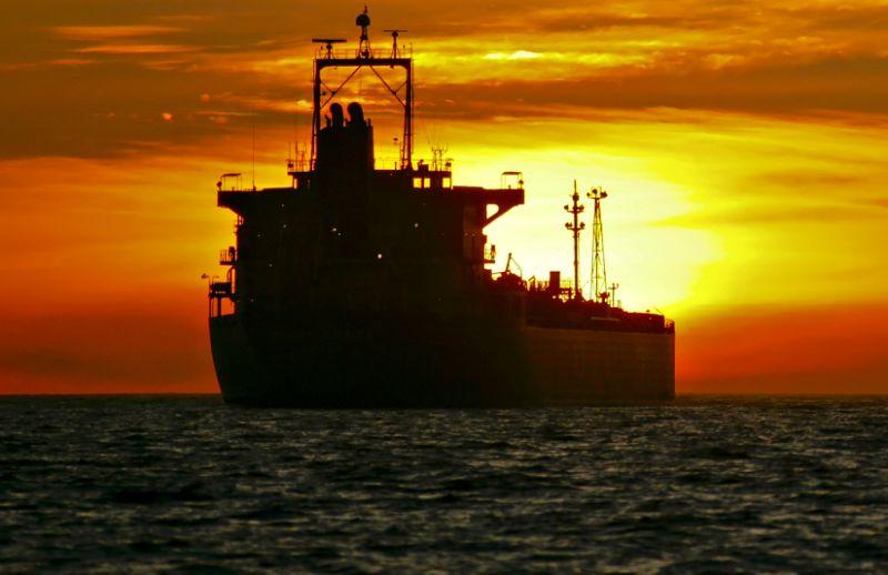 Ναυτιλιακό Σεμινάριο με θέμα: «Ship's Technical Description Required For Time Charter»