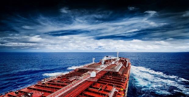 Ναυτιλιακό Σεμινάριο με θέμα «Maritime Disputes – Arbitration / Mediation»