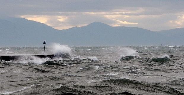 Σεμινάριο Ναυτικής Μετεωρολογίας για τις Ελληνικές Θάλασσες – Σάββατο & Κυριακή 23 & 24 Φεβρουαρίου