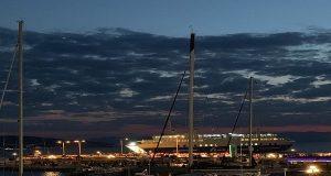 Τορπίλη τα ακριβά καύσιμα για την ελληνική ακτοπλοΐα