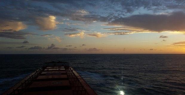 Ναυτιλιακό Σεμινάριο με θέμα: «Cargo Claims»