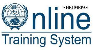 Το εμπλουτισμένο Πρόγραμμα «e-Learning» της HELMEPA