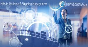 Οργάνωσε το Μέλλον σου – MBA in Maritime and Shipping Management