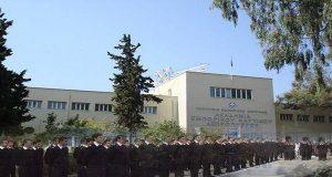 Απόφαση καθορισμού του αριθμού σπουδαστών/σπουδαστριών που θα εισαχθούν στις Α.Ε.Ν. και προθεσμίες υποβολής δικαιολογητικών