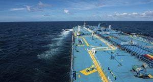 Σεμινάριο Σύγχρονης Ναυτικής Μετεωρολογίας – 20 & 21 Ιουνίου 2019