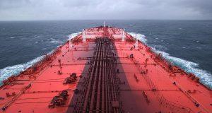 Ποιοι Έλληνες εφοπλιστές ναυπηγούν τα περισσότερα πλοία