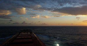 HSΑ: Πρόγραμμα Ναυτιλιακών Σεμιναρίων 2019-2020