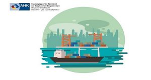 Συνέδριο του ΕΒΕΠ για τις σύγχρονες τεχνολογίες στη ναυτιλιακή βιομηχανία της Ελλάδας και της Γερμανίας