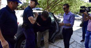 Ελεύθερος με περιοριστικούς όρους ο 44χρονος που προκάλεσε την τραγωδία στο Πόρτο Χέλι! (BINTEO)