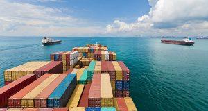 Ναυτιλιακό Σεμινάριο με θέμα: «Shipbroker's Job And Obligations»