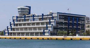 Δώρο στις ακτοπλοϊκές εταιρείες: Ο φορολογούμενος θα πληρώσει το αυξημένο κόστος καυσίμων των πλοίων
