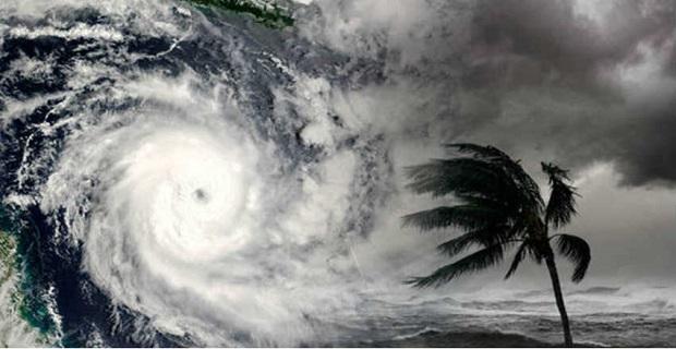 Σεμινάριο Ναυτικής Μετεωρολογίας για τους Τροπικούς Κυκλώνες – 11 Οκτωβρίου 2019