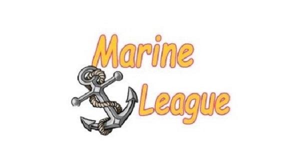 Έναρξη Εγγραφών Ναυτιλιακού Πρωταθλήματος Ποδοσφαίρου, Marine league 5×5